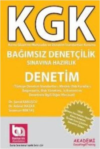 KGK Bağımsız Denetçilik Sınavına Hazırlık Denetim.pdf