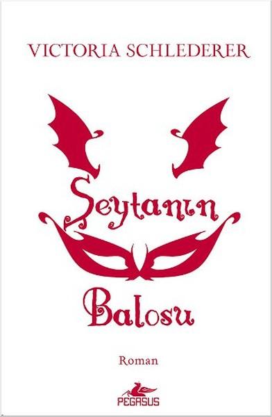 Şeytanın Balosu.pdf