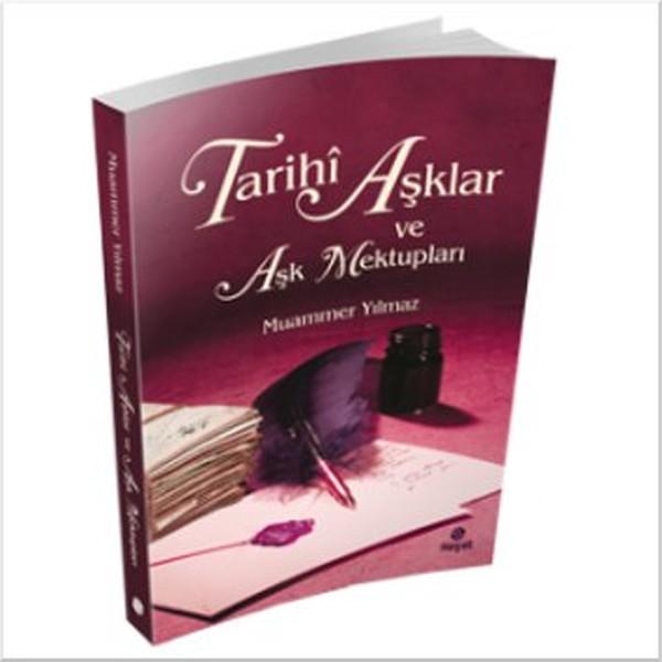 Tarihi Aşklar ve Aşk Mektupları.pdf