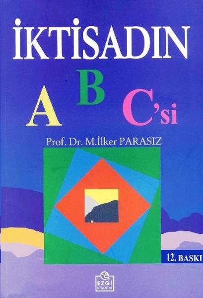 İktisadın ABCsi.pdf