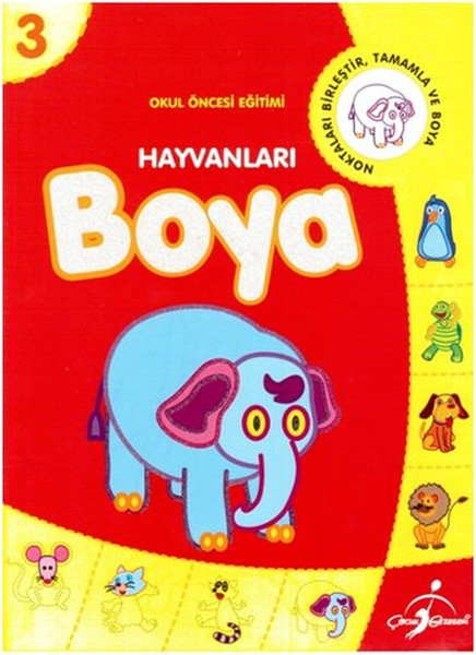Hayvanları Boya - 3.pdf