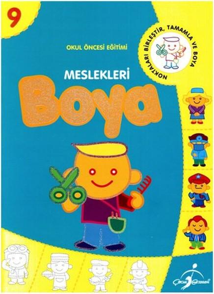 Meslekleri Boya - 9.pdf