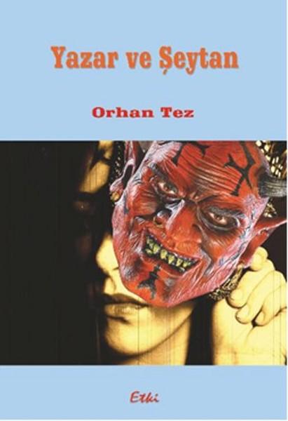 Yazar ve Şeytan.pdf