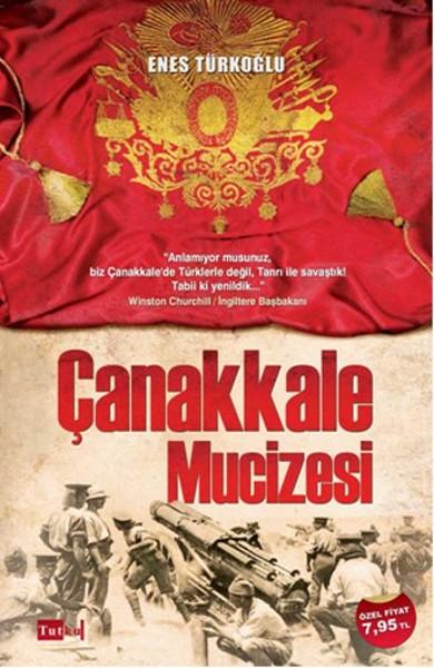 Çanakkale Mucizesi.pdf