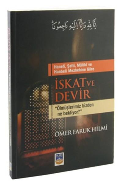 Hanefi, Şafii, Maliki ve Hanbeli Mezhebine Göre İskat ve Devir.pdf