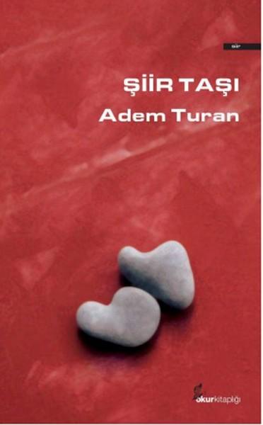 Şiir Taşı.pdf