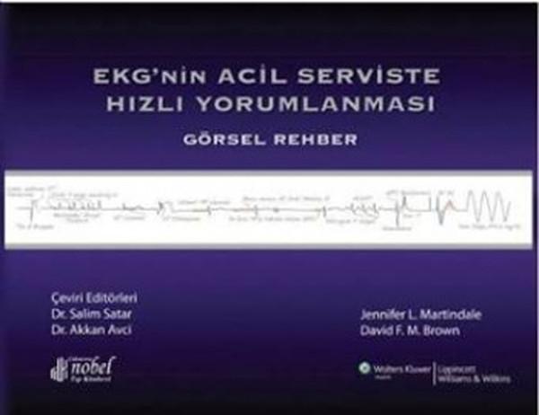 EKGnin Acil Serviste Hızlı Yorumlanması Görsel Rehber.pdf