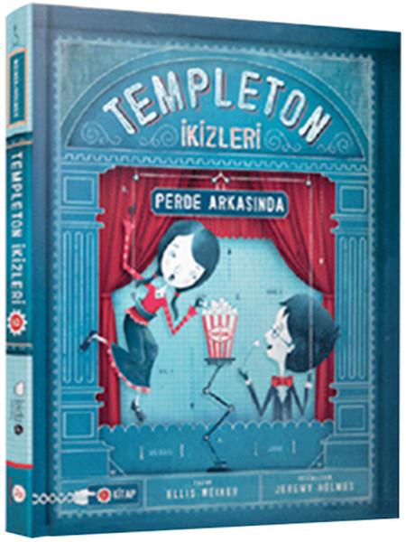 Templeton İkizleri Perde Arkasında.pdf