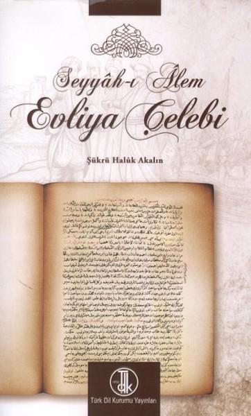 Seyyah - ı Alem Evliya Çelebi.pdf