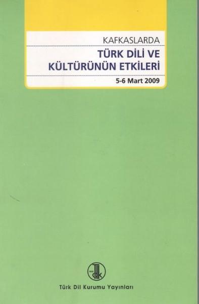 Kafkaslarda Türk Dili ve Kültürünün.pdf
