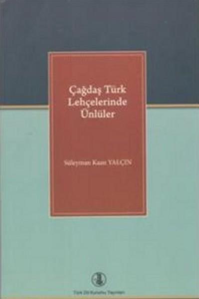 Çağdaş Türk Lehçelerinde Ünlüler.pdf
