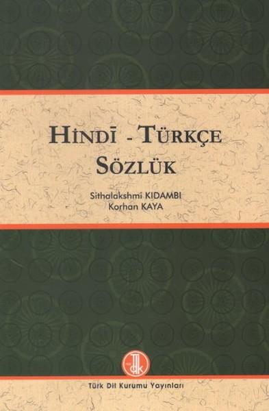 Hindi - Türkçe Sözlük.pdf