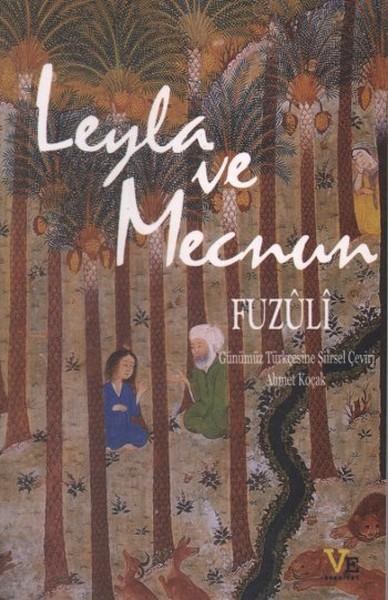 Leyla ve Mecnun.pdf