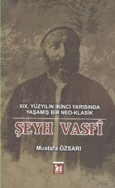 Şeyh Vasfi.pdf