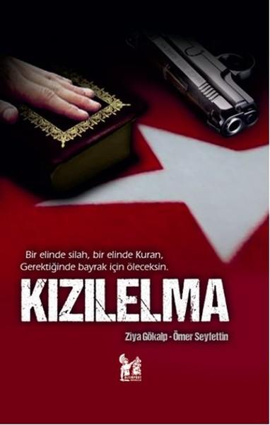 Kızılelma.pdf