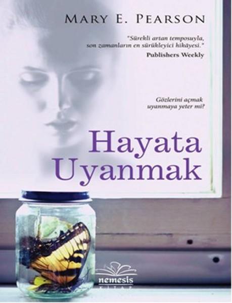 Hayata Uyanmak.pdf