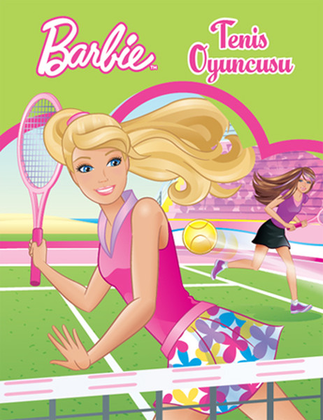 Barbie Tenis Oyuncusu.pdf