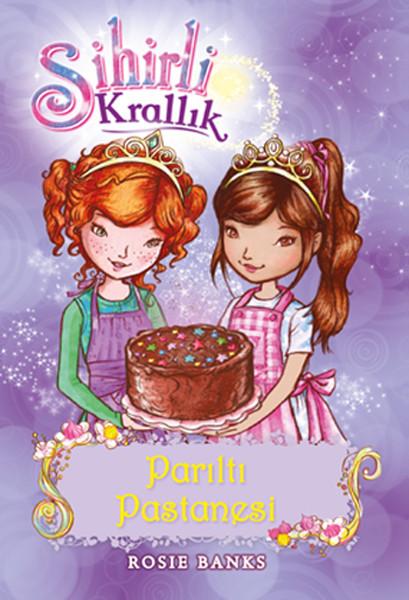 Sihirli Krallık 8-Parıltı Pastanesi.pdf