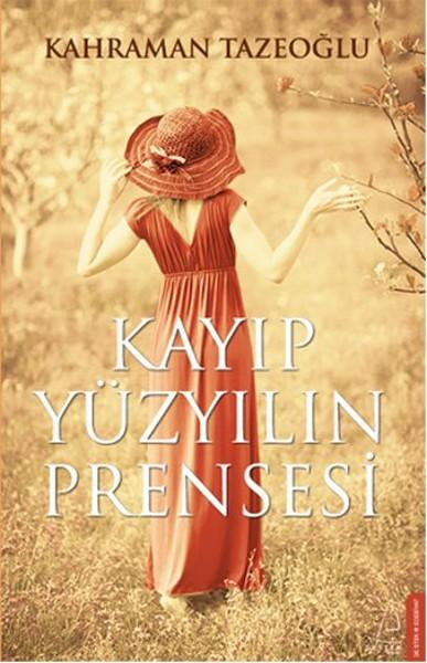 Kayıp Yüzyılın Prensesi.pdf
