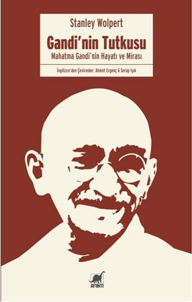 Gandinin Tutkusu.pdf