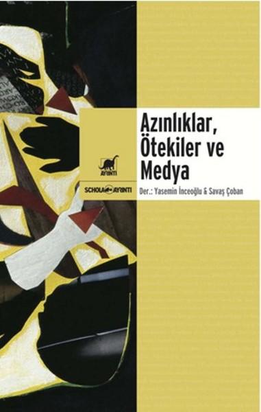 Azınlıklar Ötekiler ve Medya.pdf