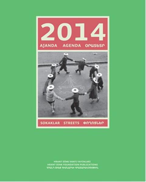 2014 Ajanda: Sokaklar.pdf