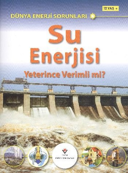 Su Enerjisi Yeterince Verimli Mi?.pdf
