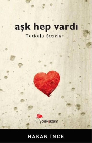 Aşk Hep Vardı.pdf