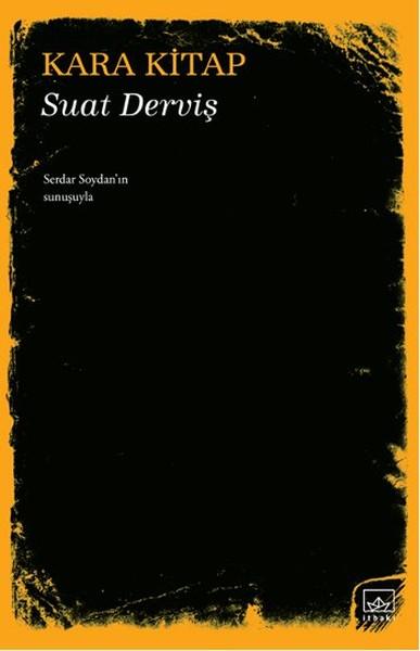 Kara Kitap.pdf