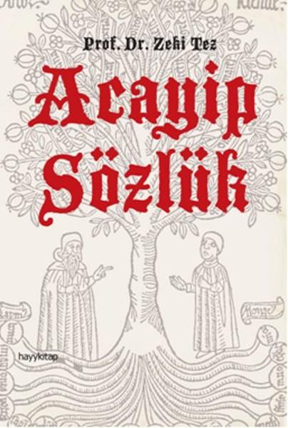 Acayip Sözlük.pdf