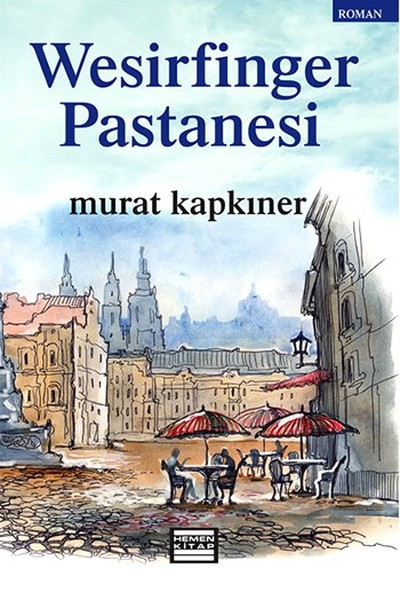 Wesirfinger Pastanesi.pdf
