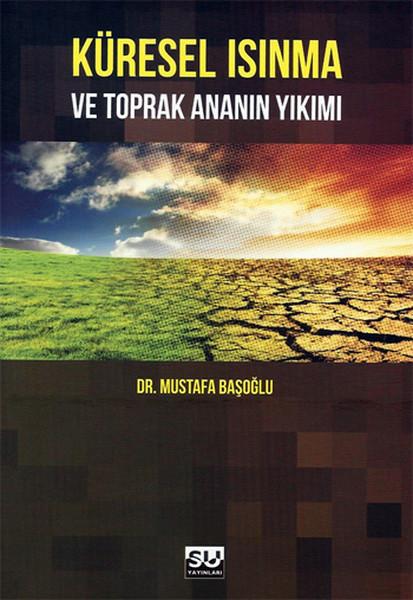 Küresel Isınma ve Toprak Ananın Yıkımı.pdf