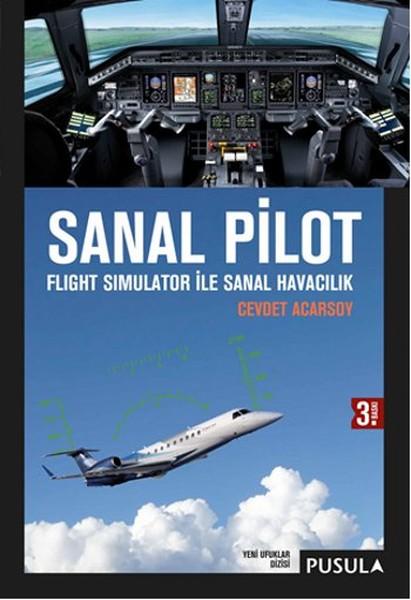 Sanal Pilot.pdf