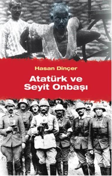 Atatürk ve Seyit Onbaşı.pdf