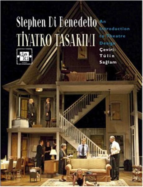 Tiyatro Tasarımı.pdf