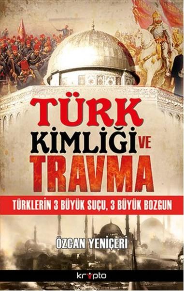 Türk Kimliği ve Travma.pdf