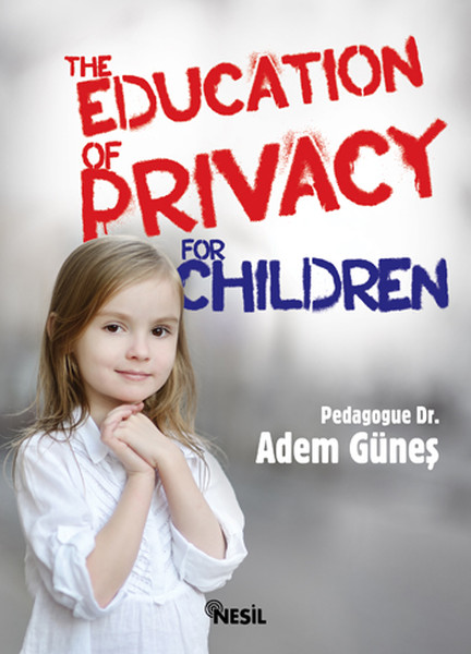 The Education Of Privacy For Children.pdf