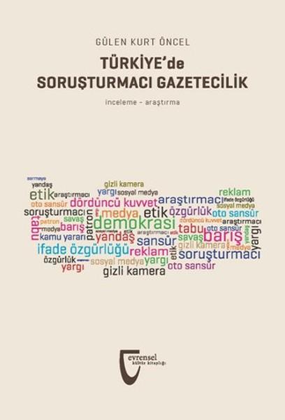 Türkiyede Soruşturmacı Gazetecilik.pdf