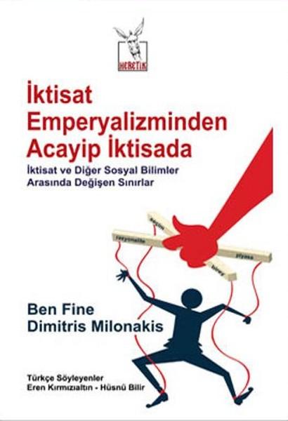 İktisat Emperyalizminden Acayip İktisada.pdf