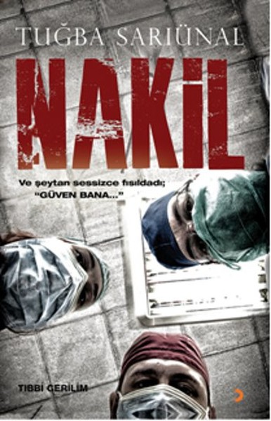 Nakil.pdf