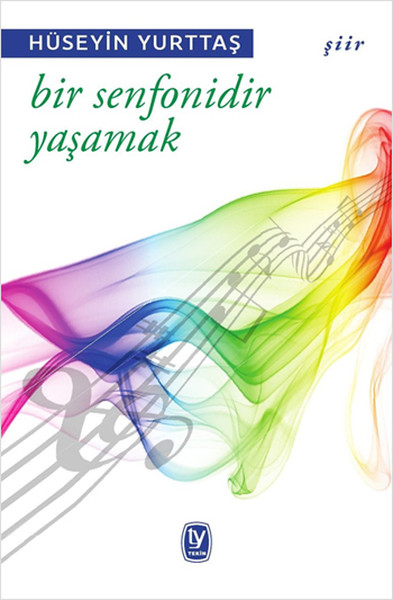 Bir Senfonidir Yaşamak.pdf