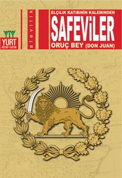 Safeviler.pdf