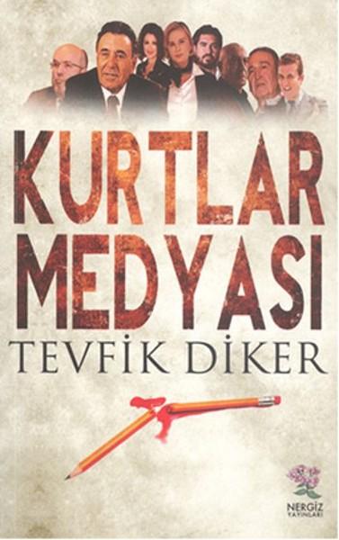 Kurtlar Medyası.pdf
