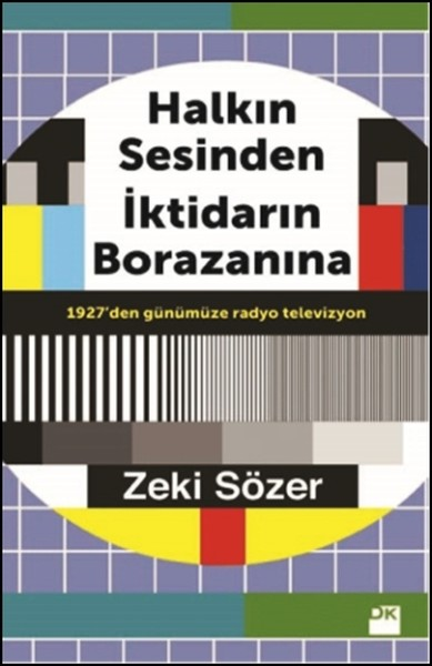 Halkın Sesinden İktidarın Borazanına.pdf