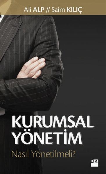 Kurumsal Yönetim.pdf