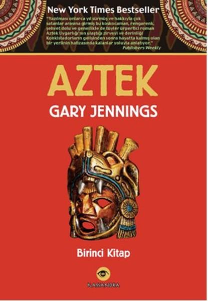 Aztek - Birinci Kitap.pdf