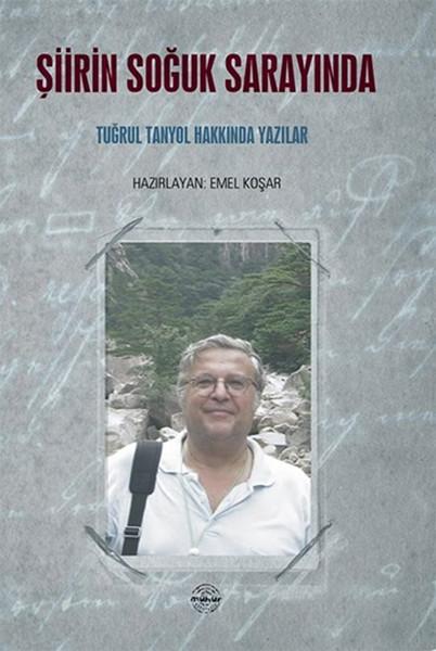 Şiirin Soğuk Sarayında.pdf