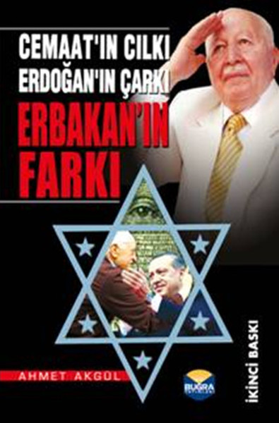 Cemaatın Cılkı, Erdoğanın Çarkı Erbakanın Farkı.pdf