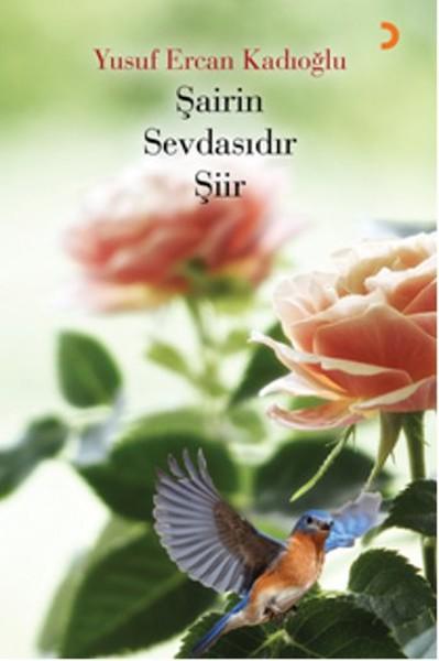 Şairin Sevdasıdır Şiir.pdf