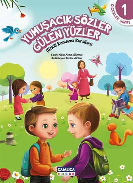 Yumuşacik Sözler Gülen Yüzler.pdf